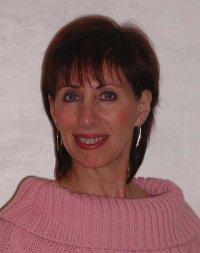 Shelley I. Cutler, OD, FAAO